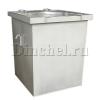 Биоконтейнер для мусора