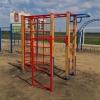 Спортивный комплекс СК-035