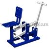 Тренажёр для широчайших мышц Т-5