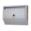 Ящик почтовый ЯПИ-6