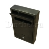 Ящик почтовый ЯПИ-3