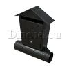 Ящик почтовый ЯПИ-7