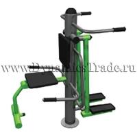 Тренажёр для мышц ног Т-16